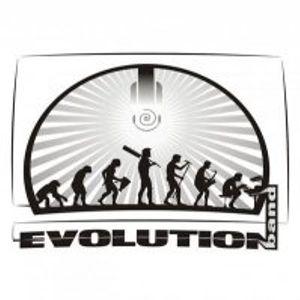 BorG & Evolution band live @ Cargo [Jam Session] [march2010]