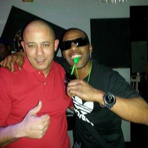 MARCH 26TH VOLUME LOUNGE OSHAWA DJ STUBS LATE NIGHT SPECIAL 30 PLUS
