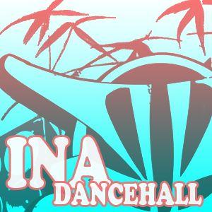 Lari Far I - Ina Dancehall WebMix #2 (04/2010)