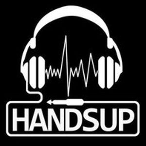 Hands UP Mix No.1 by ManiacSounds