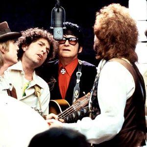 The Traveling Wilburys • חלק שני