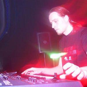 Mix Robert Leiner 03.06.1995 From Rave Up Radio FG
