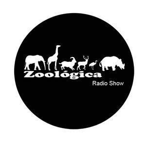 Alberto Blanco@Zoologica PM - Ibiza Sonica Radio - 24/04/12