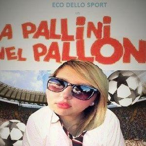 La Pallini nel Pallone