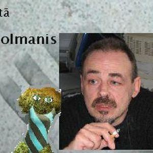 Bron-Hīts (26.11.2011_A.Kolmanis)