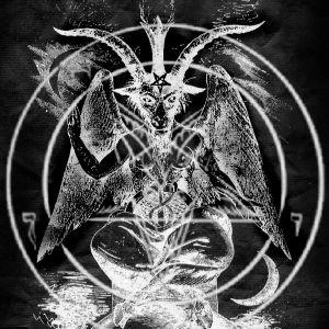 PsyCoreKillers @ Angra Mainyu vs Delp @ live out of  Auenland meets Dark Imperium part 1