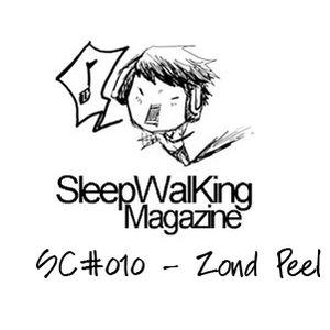 Sleepcast10