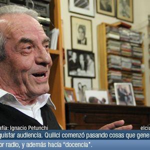 A todo tango (24-04-2014)