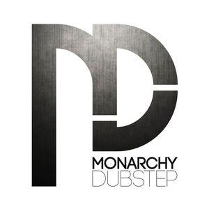 Minos - Monarchy Podcast 001 [FUCKSTEP]