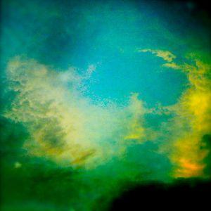 Metamorphosis - Mix #6 (August 2011)