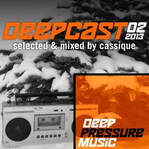 Deepcast 02/2013 - by Cassique