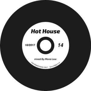 Hot House Part.14