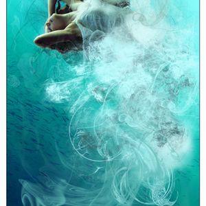 Omur Sadikoglu -  Mermaiding Live Set 16.09.2011