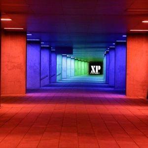 X-ite Project Life from Diamond Palace (Rotterdam). 20.08.2016