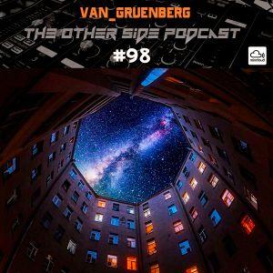 Van_Gruenberg - The Other Side #98