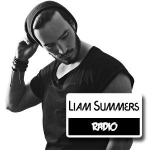Liam Summers Bangerz RADIO 001