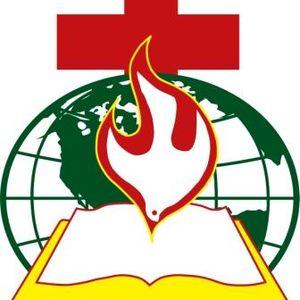 Ministracio_Shabbat-10/marzo/2012_Pr Franz pardo
