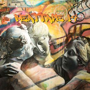 Beattape 17