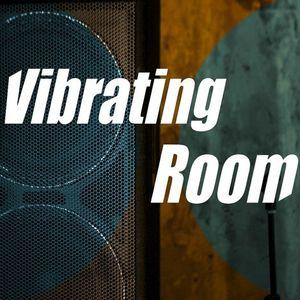 Dubfella b2b Inkey - Live at Vibrating Room (25/06/13)