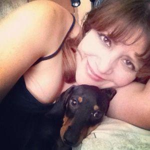 Hoy en Te Late con Dora Lara Homenaje al Mejor Amigo del Hombre 19 Julio 2014