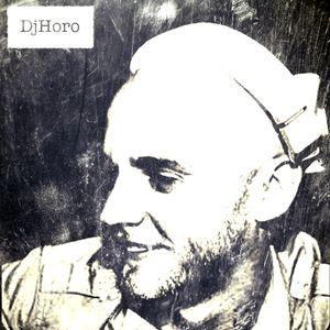 HORO DJ @ EPISODE 11 - 2k13