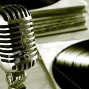 Freshcoast Radio 20120511 med Allyawan i studion