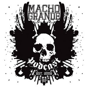 Macho Grande 199