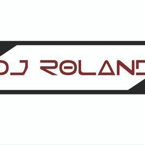DJ Roland Progressive Club Nights Edition 1