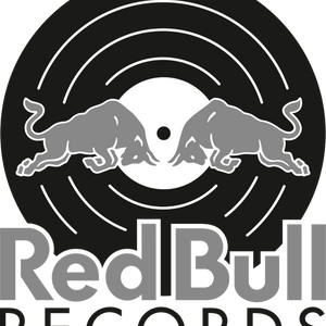 Raheem Muhammad - Red Bull Music Sessions 10.19.17