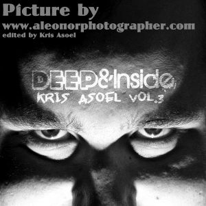 Deep & Inside Vol.3