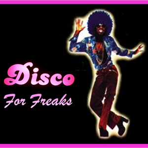 Disco For Freaks