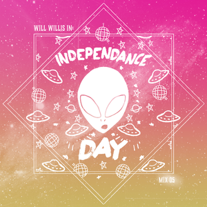 mix 05 - Independance Day
