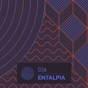 Sound Butik Podcast 036 - Entalpia