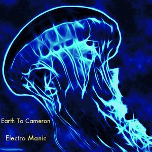 Electro Manic