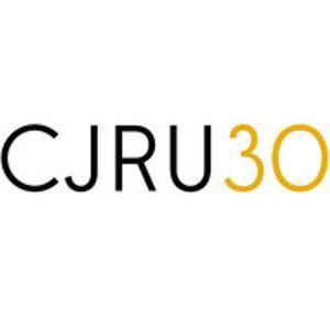 CJRU30 - AUGUST 1 - 2017