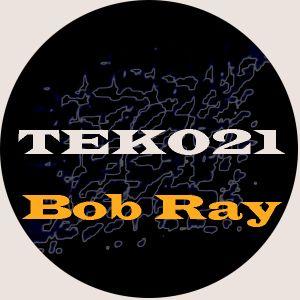 TEK021