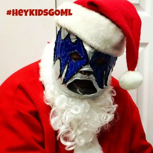 heyykidsgoml-087-december2014