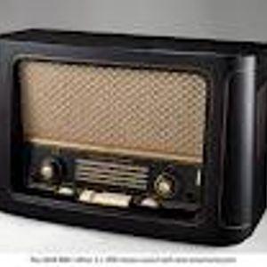 DJ Andy Smith Soundburger show 29.7.12 on Sine FM 102.6