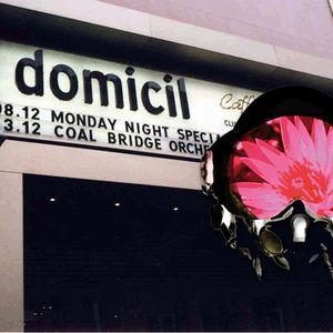 mps PILOT at the Domicil, Dortmund