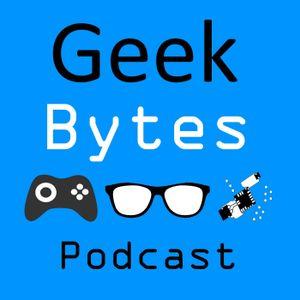 Episode 98 - Hello CES 2017