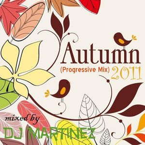 Autumn 2011 (Progressive Mix)