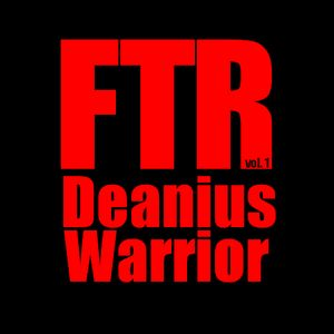 For the Ravers Vol.1 (2002) - Mixed By D.Warrior