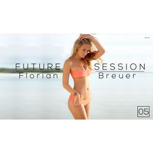 FUTURE SESSION 05 - June 2015