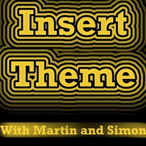 Insert Theme #1
