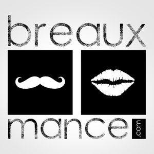 About Hannah breauxmance .com