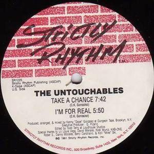 tORU S. classic HOUSE set@Chamaeleo Nov.18 1993 ft.Kenny Dope & Roger Sanchez