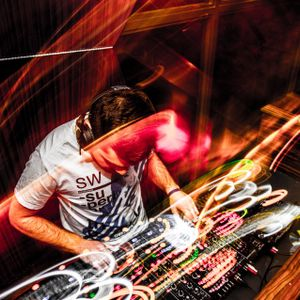 Guaba Next Gen DJ Competition 2014 by DJ Pazzi