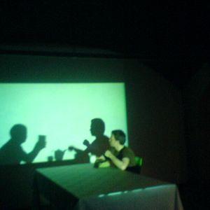 Roberto Mierda Presents: Plastic Voodoo
