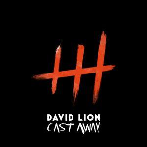 27  3  2017 One drop reggae program + intervista a DAVID LION + UK CORNER