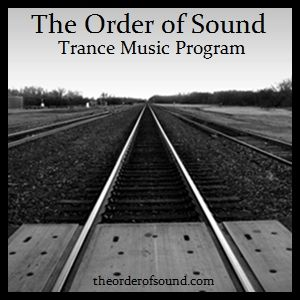 The Order of Sound Edition 90